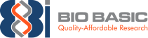 Bio Basic Asia Pacific Pte Ltd